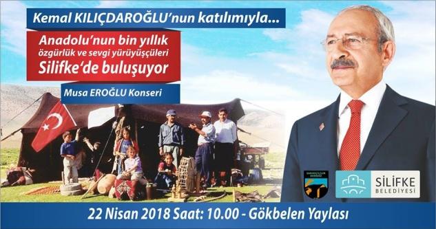 16 Nisan 2018017