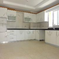 Mezitli-Mersin-Satilik-Daire-102908-944581Image100