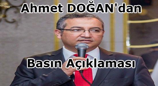 ahmet-dogan (1)