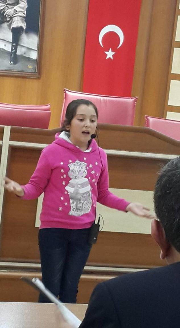 anamurgundem.com012