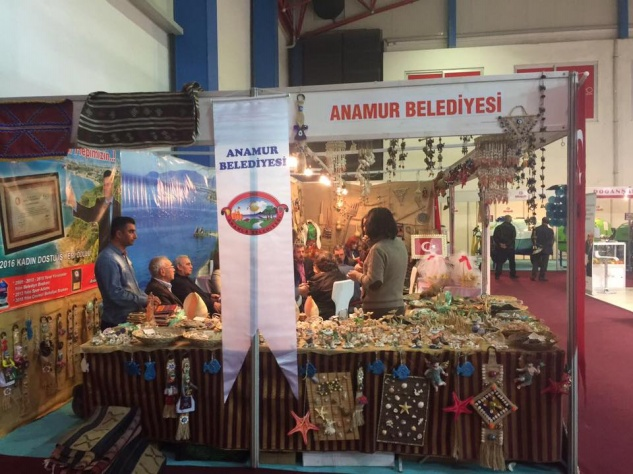 anamurgundem.com013