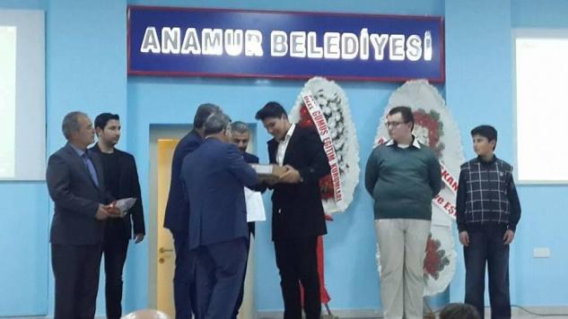 anamurgundem.com037