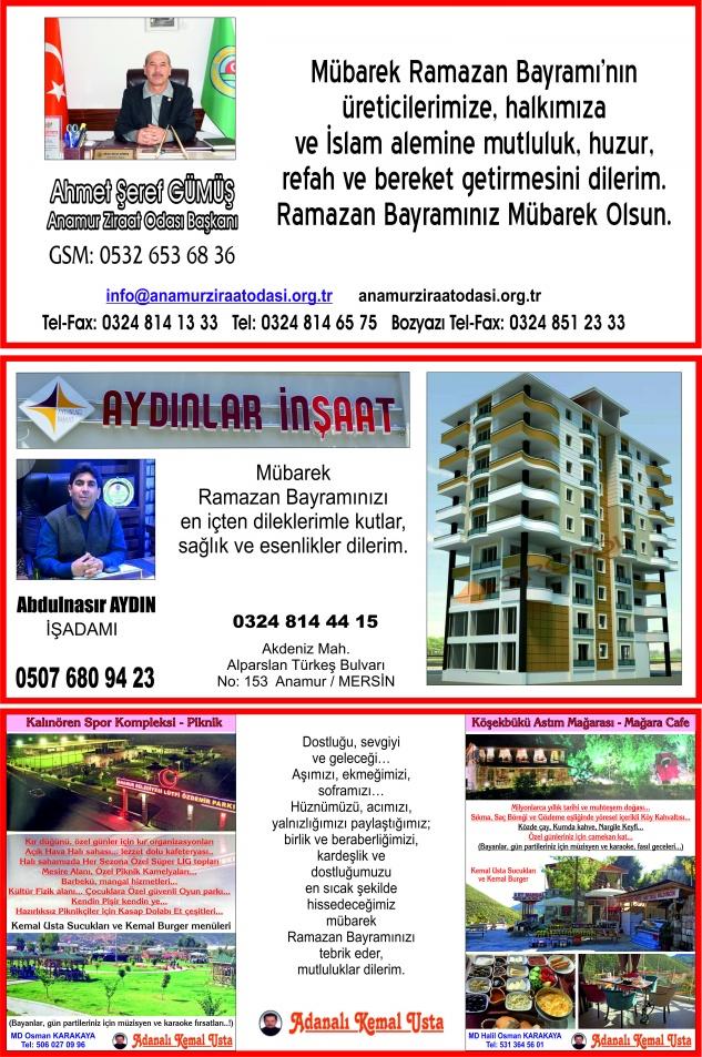 bayram 201810