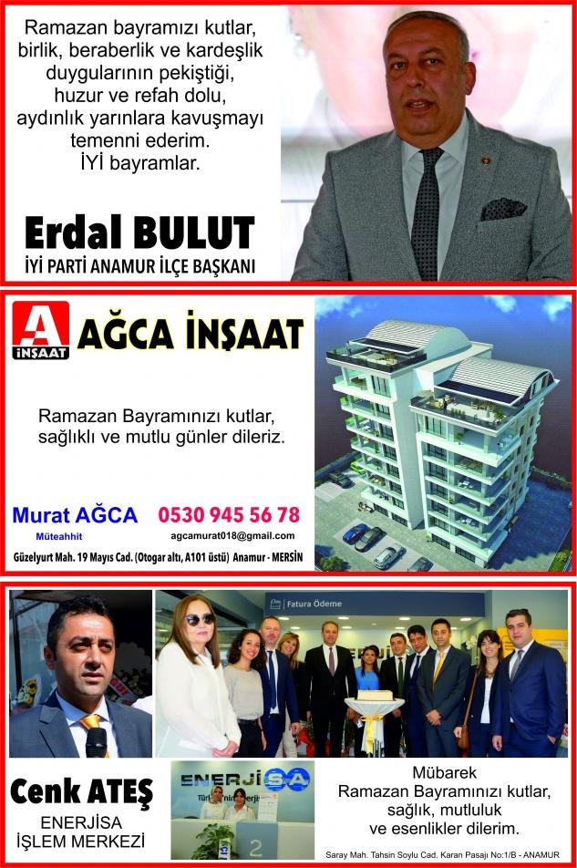 bayram 201813