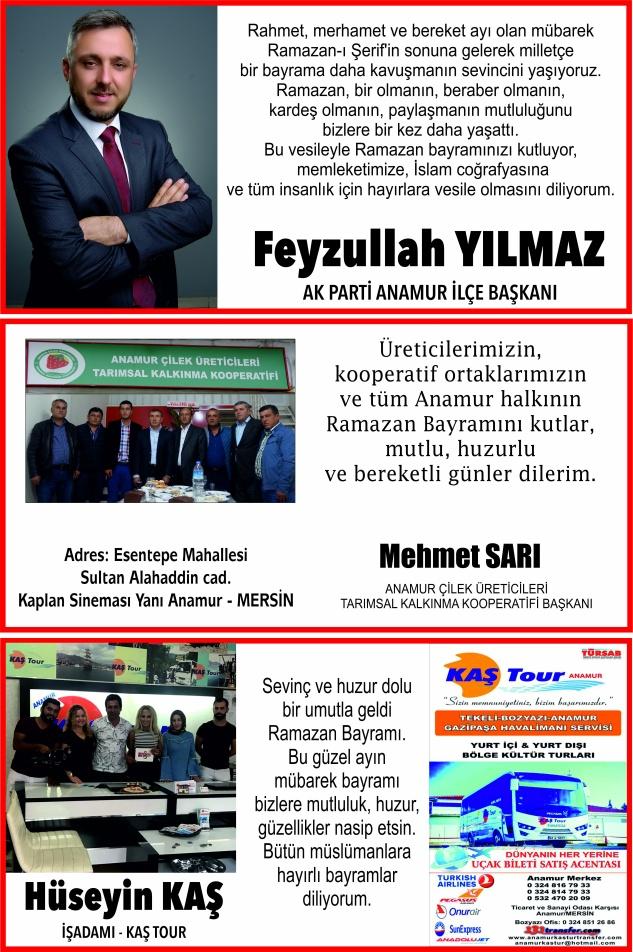 bayram 201814