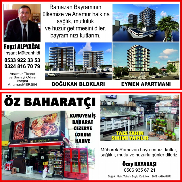 bayram 201816
