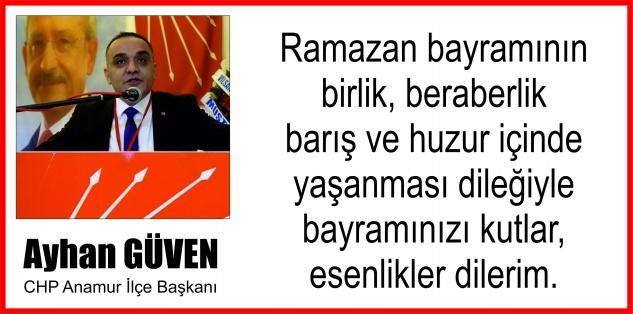 bayram 201819