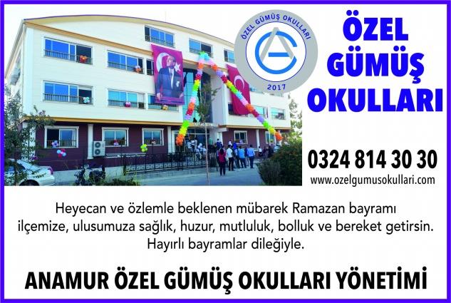 bayram 20182
