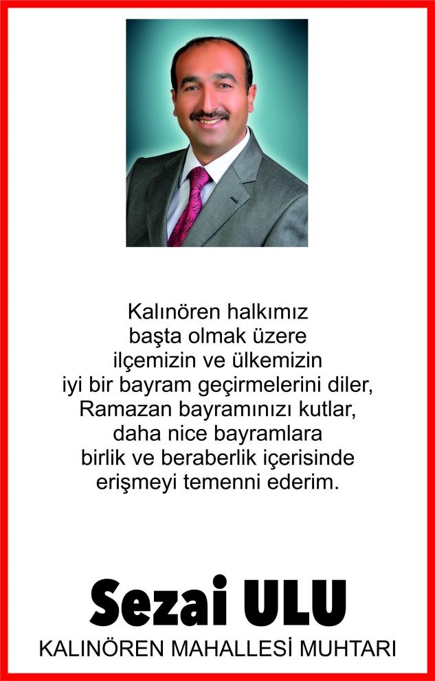 bayram 201822