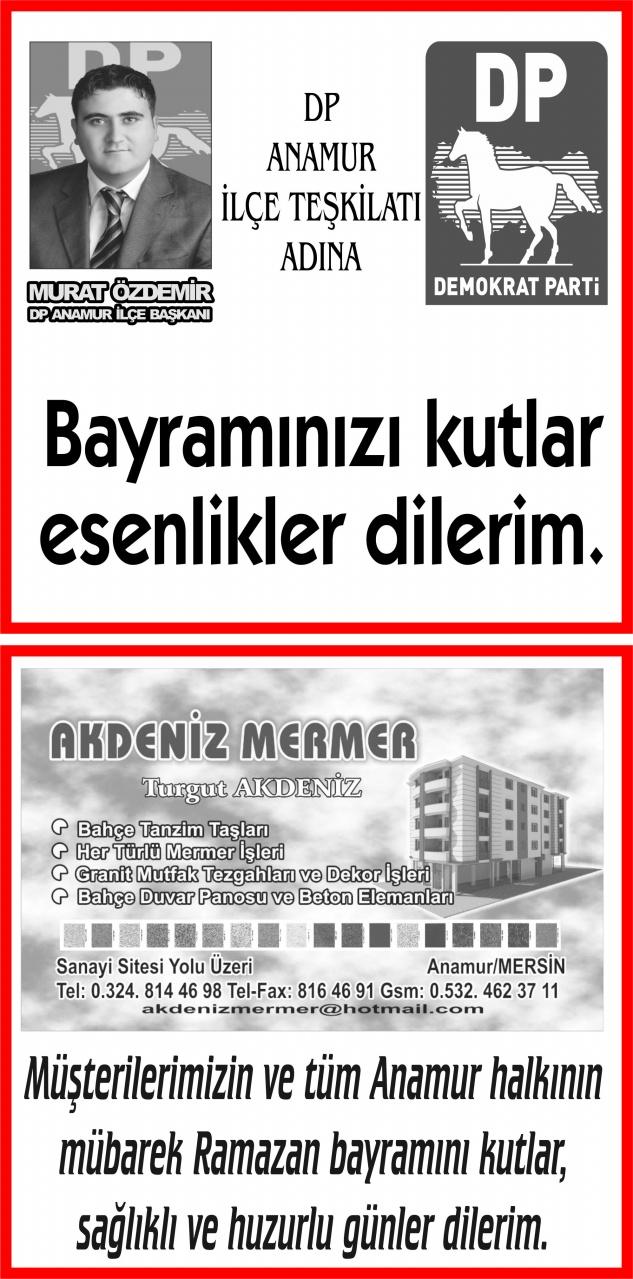 bayram 201827