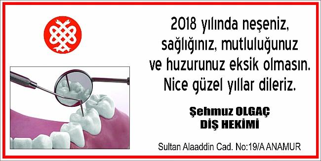 gündem041