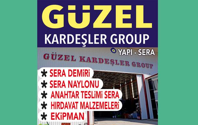 guzeller1-1
