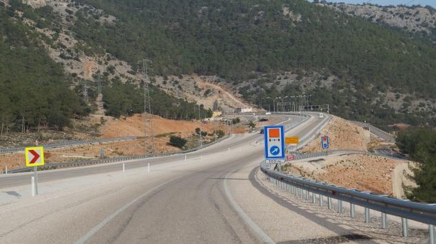 www.anamurgundem.com002