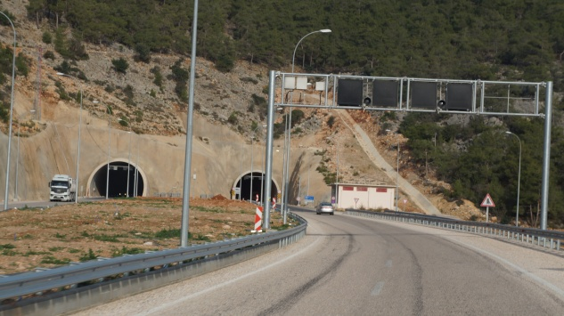 www.anamurgundem.com004