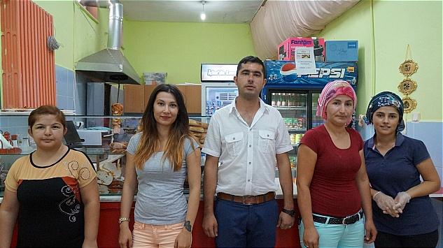 www.anamurgundem.com005