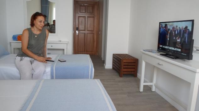 www.anamurgundem.com008