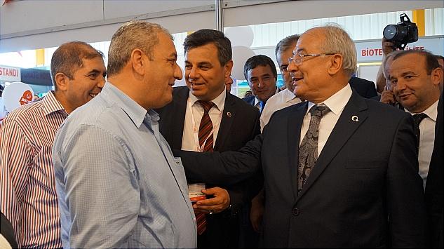 www.anamurgundem.com011