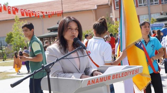 www.anamurgundem.com023