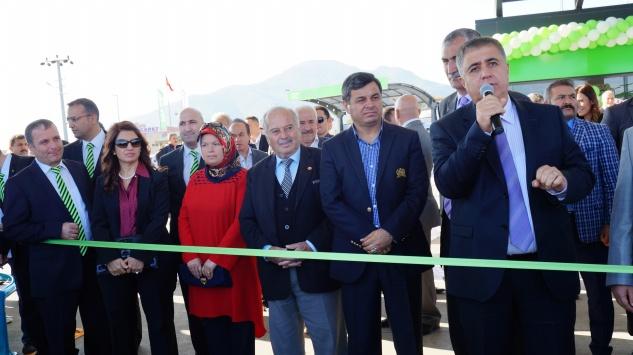 www.anamurgundem.com031