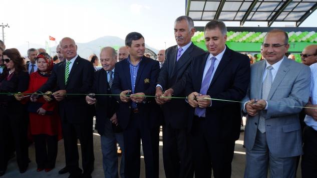 www.anamurgundem.com035